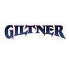 Giltner Inc